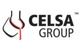 Celsa Atlantic Group