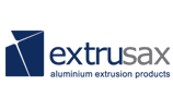 Extrusax