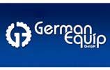 Germanequip