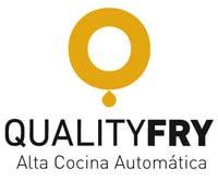 Quality Fry
