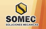 Somec (Cuba)