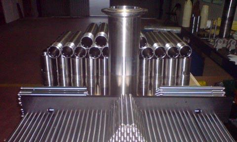 fabricacion-pieza-coca-cola9