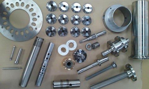 piezas-varias