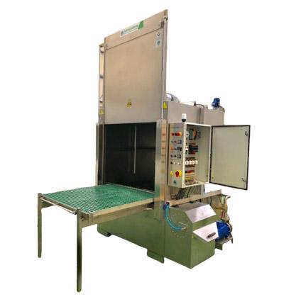 lce-1500-CF-V-SA-4
