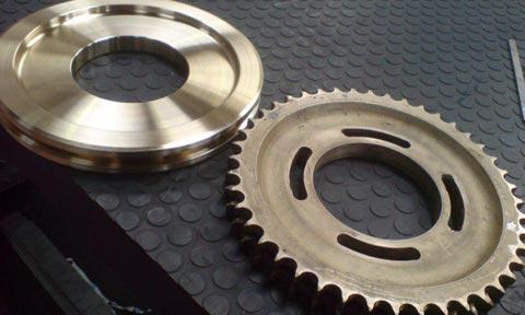 coronas-de-broce-comienzo-del-proceso-de-fabricacion-medio-hacer