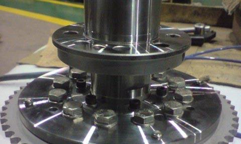 fabricacion-cabezal-extrusion-de-fabrica-de-bolsas