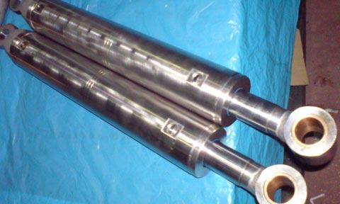 fabricacion-cilindros-hidraulicos-para-estabilizadores-de-barco-crucero-trasnmediterranea