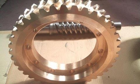 fabricacion-de-pieza-corona-de-bronce