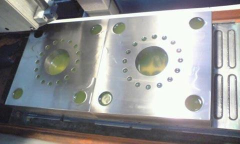 fabricacion-placas-troqueles