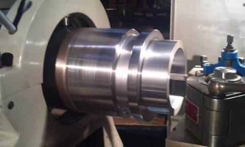 reparacion-cilindro-hidraulico